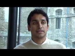 Premal Shah - Kiva - YouTube