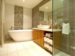 Bathroom Designer Tiles Interesting Inspiration Design