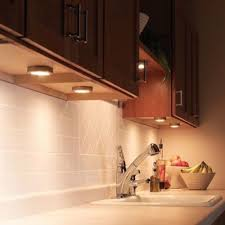 kitchen led under cabinet lighting. xyzer ultra thin led under cabinet lighting kit with brightness light bulb warm white 2m cord 64w 4pack puck ce listed power adapter kitchen led