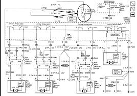 1997 cadillac deville fuse box diagram speaker wiring diagram Fuse Box Location Cadillac El Dorado Mk10 2000 1997 cadillac deville fuse box diagram 1997 cadillac deville fuse box diagram