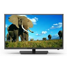 haier 32 inch led tv. led tv haier 32 inch led tv