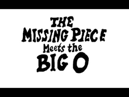 the missing piece meets the big o the missing piece meets the big o youtube