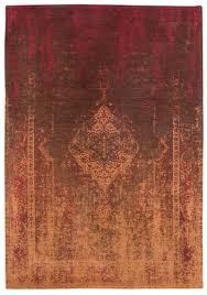 orange and brown area rug burnt orange and brown area rugs orange and brown area rugs