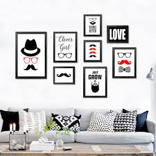 posters for room decoration cozy kids nordic poster cartoon canvas prints black wall 0  on beyond the wall art prints and posters with posters for room decoration cozy kids nordic poster cartoon canvas