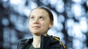Greta Thunberg is donating $100,000 to support children affected by  coronavirus pandemic - CNN