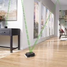 Kitchen Floor Mop Braavaar Mopping Robot Irobot
