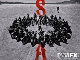 anarchy essay on belonging essay comparison between christianity  sons of anarchy hd for desktop sons of anarchy