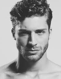 79 impressive men s hairstyles for curly hair today pin imagen de boy hot and y