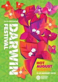 Iska London Size Chart Darwin Festival 2019 Program Guide By Darwin Festival Issuu
