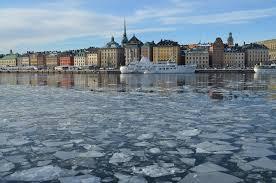 Kuvahaun tulos haulle stockholm