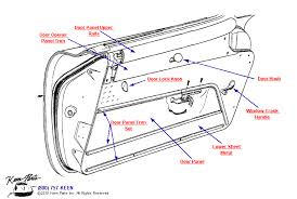 1957 jeep cj5 wiring diagram not lossing wiring diagram • 1980 corvette door lock diagram corvette auto parts 1969 jeep cj5 wiring diagram cj5 ez