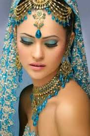 cosmetics are mentioned in the old testament 2 kings 9 30 where jezebel painted her eyelids makeup jezebel