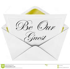 you are cordially invited clipart clipart kid be our guest invitation open envelope cordially invited royalty