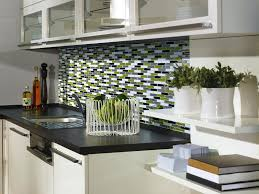 Very Awesome Kitchen Backsplash ImagesCapricornradio Homes