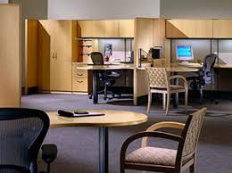 herman miller office desk. Used Herman Miller Office Furniture. Desks Desk