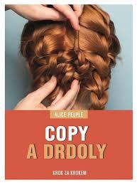 Copy A Drdoly Krok Za Krokem Peuple Alice Megaknihycz
