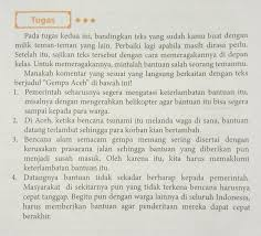 We did not find results for: Tugas Bahasa Indonesia Kelas 11 Halaman 61 62 Brainly Co Id