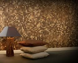 Small Picture 25 best Coconut Wall Tiles images on Pinterest Mosaic tiles