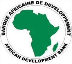 African Development Bank (AfDB) – Mo Ibrahim Foundation Leadership Fellowship Program 2020