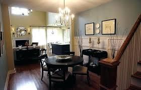 urban decor furniture. Simple Decor Urban Country Furniture Decorating Home Decor  Ideas For Bedrooms Hodges Landing Inside Urban Decor Furniture