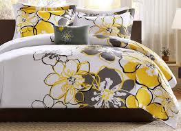 accessories beautiful images about yellow bedding sets pretty twin comforters full version
