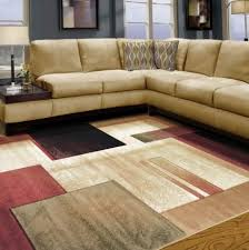 ... Roselawnlutheran Wondrous Big Cheap Rugs Nobby Design Best 25 Large  Area Ideas On Pinterest ...