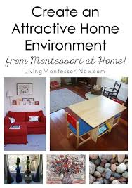 107 best montessori friendly home images
