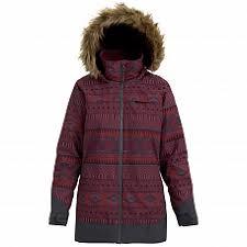 <b>Куртки</b> для сноуборда купить в интернет-магазине B-Shop по ...