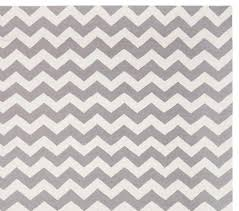 surprising grey and white chevron rug interesting black pics inspiration striped area large brown rugs big carpet wool gray awesome plush for living