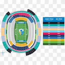 Los Angeles Chargers Seating Chart Los Angeles Chargers Logo Png Images Free Transparent Image