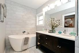 beautiful marble master bathroom designs design photos white carrara photo marble master bathroom