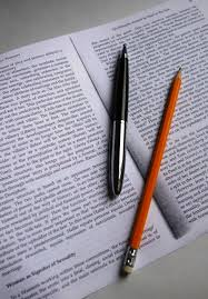 home essay writing libguides at university of reading much of the work you will be asked to do at university is written written work is not only a way of communicating your understanding of a topic
