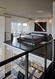 bedroom loft design. creative loft bedroom ideas hold a certain fascination design