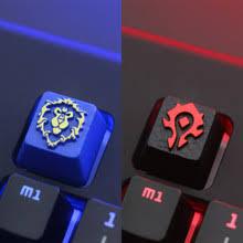 Shop Custom Keycap - Great deals on Custom Keycap on AliExpress
