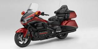 2018 honda goldwing price. delighful price 2018 honda goldwing  front intended honda goldwing price