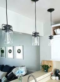 over kitchen sink lighting. Recessed Light Above Kitchen Sink Lights For Over 3 Pendant The Lighting