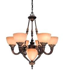 minka lighting inc cool group 6 1 light chandelier in golden cirque ceiling fan minka lighting