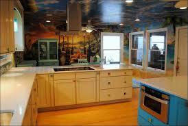 35 Ideas About Coastal Home Decor  Ward Log HomesCoastal Living Kitchen Ideas