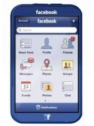 Thumbnail for Como se cadastrar no Facebook em seu telefone