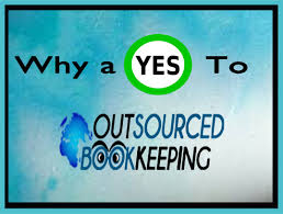 why a yes to sunil khullar infotech bookkeeping bookkeeping is the key to success of any business irrespective of its size nature or type the knowledge of the basics of bookkeeping is essential for any