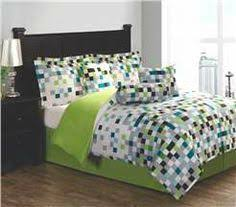 young adult bedding. Interesting Bedding Tommy Hilfiger AmericanaNautical Bedding  Nautical U003c3 Pinterest  Bedding Linens And Room Intended Young Adult U