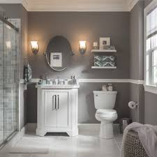 bathroom vanity side lights. amazing vanity side lights lighting buying guide home - bathroom a