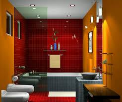 bathrooms designs 2013. Bathroom Decoration Games 2013 Unique Luxury Bathrooms Designs Ideas Diy Home Decor Of A