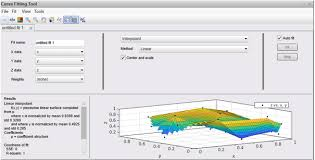 matlab toolbox guide to diffe