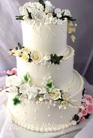 How To Make Homemade Wedding Cake Phxmarchforsciencecom