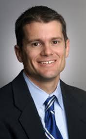 Derek E. Lamprecht, DO - Orthopedic & Sports Medicine