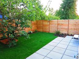 Small Picture Gates and Fencing Pictures Gallery Landscaping Network