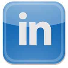 images-linkedin-logo-png-14 - Charlie Neville Graphic Designer