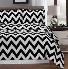 target california king bedding flawless tar king size bedding 28 images black king size