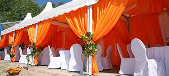 Tent 1. Birthday DecorationsParty Tent DecorationsLighting Ideas30th ...